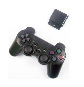 SONY Play Station 2 Wireless DualShock Controller